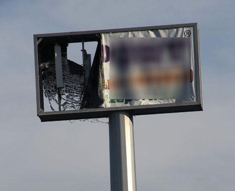reklam-tabelasi-dustu